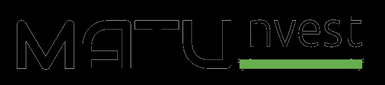 Linie galwaniczne - projektowanie, budowa, serwis i utrzymanie